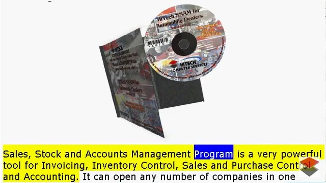 Financial Accounting Software Reseller Sign up, Resellers are invited to visit for trial download of Financial Accounting software for automobile dealers, vehicle service stations, web based accounting, business management software.
